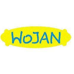 Kable, taśmy i przejściówki  Leitz WoJAN