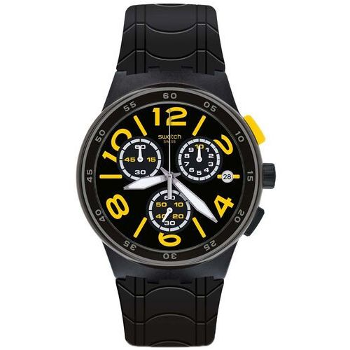 Swatch SUSB412