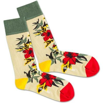 Pończochy DillySocks About You