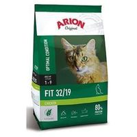 Arion original fit 32/19 chicken 7,5kg (5414970058551)
