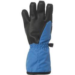 Rękawiczki dla dzieci Matt Mall.pl