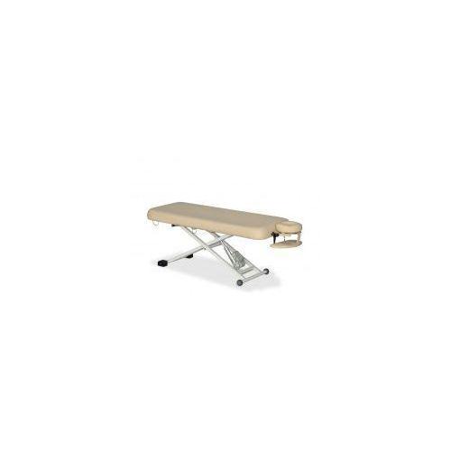 Stół do masażu linea v1 marki Aveno life
