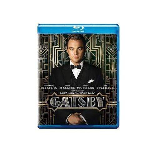 Empik.com Wielki gatsby