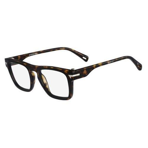 Okulary korekcyjne g-star raw gs2622 214 G star raw