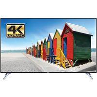 TV LED Finlux 65FUA8061 - BEZPŁATNY ODBIÓR: WROCŁAW!
