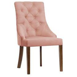 Krzesła  DomArtStyl ExitoDesign