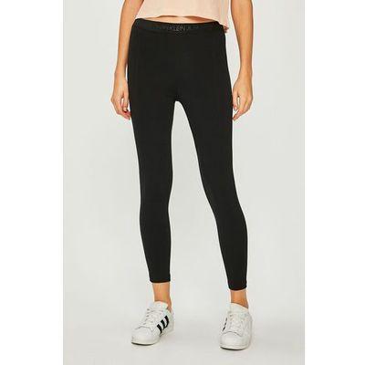 Legginsy Calvin Klein Jeans ANSWEAR.com