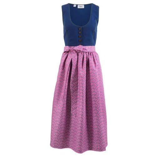 680731924f Suknie i sukienki (różowy) (str. 2 z 18) - ceny   opinie - sklep ...