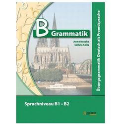 Nauka języka  Schubert-Verlag