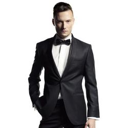 Pozostała moda i styl M&M SUITS mmsuits.pl