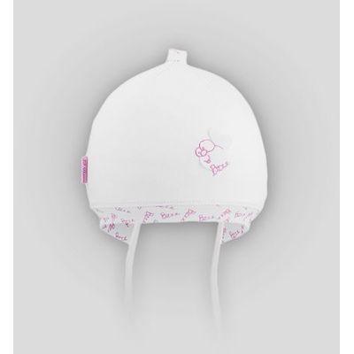 Czapki i nakrycia głowy dla dzieci  Piękny Brzuszek