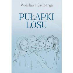 Poezja  Poligraf InBook.pl