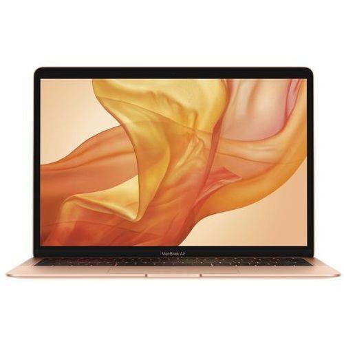 Apple Macbook Air MREE2Z