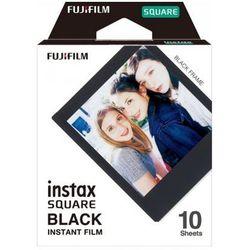 Pozostałe akcesoria fotograficzne  FUJIFILM MediaMarkt.pl