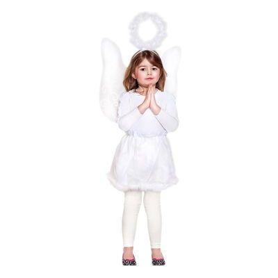 Kostiumy dla dzieci Godan