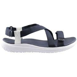 Sandałki dla dzieci