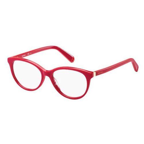 Max & co. Okulary korekcyjne 299 5vj