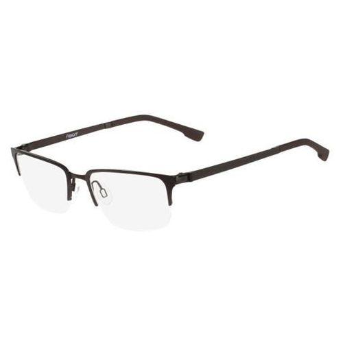Flexon Okulary korekcyjne e1053 001