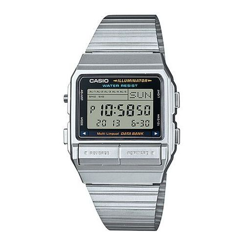 Casio DB-380-1DF