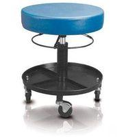Erba stołek warsztatowy er-03163 (9003324031638)