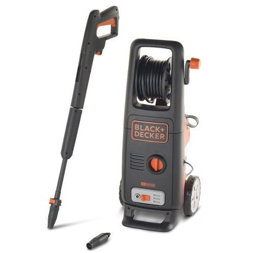 Black&Decker BXPW1700E