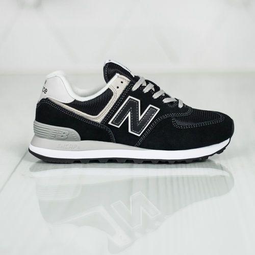 New Balance 574 WL574EB