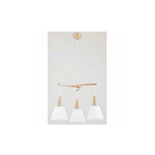Lampy sufitowe (lampa wisząca) (str. 98 z 124) opinie