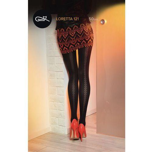 9531f154a36314 Rajstopy comfort style 20 den 2-4 rozmiar: 3-m, kolor: szary/londra ...
