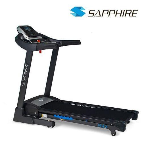 Bieżnia Sapphire SG-2300 Rock