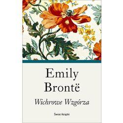Literatura piękna i klasyczna  Bronte Emily
