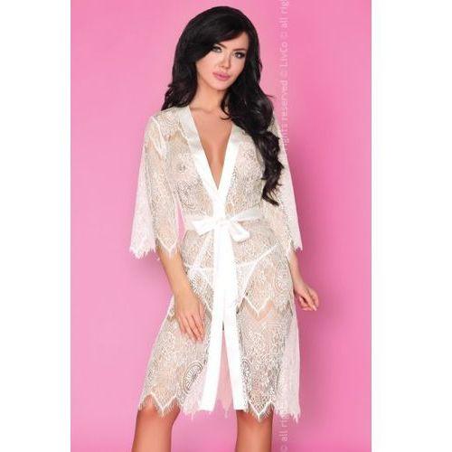 adc098b099067e Livco corsetti fashion Narele lc 90354-1 lucie deirre collection szlafrok  Livco corsetti fashion