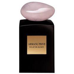 Testery zapachów unisex Giorgio Armani OnlinePerfumy.pl