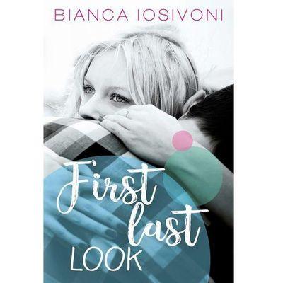 E-booki Bianca Iosivoni