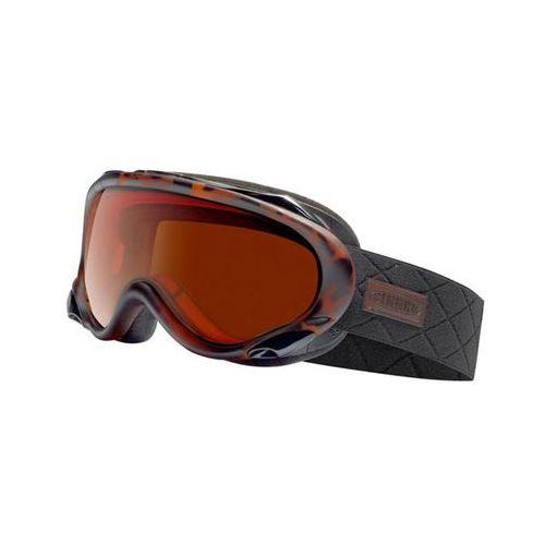Sinner Gogle narciarskie beast ii over the glasses sigo-124 40b-01