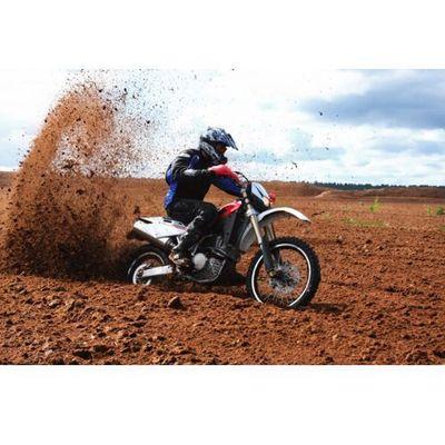 Pozostałe akcesoria motocyklowe  Życie to Przygoda