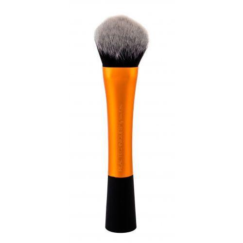 Real Techniques Brushes Base Instapop pędzel do makijażu 1 szt dla kobiet - Świetny rabat