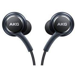 Zestawy słuchawkowe  Samsung 4GSM