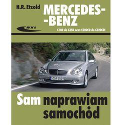 Książki motoryzacyjne  Etzold Hans-Rudiger