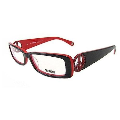 Okulary korekcyjne mo 032 02 Moschino