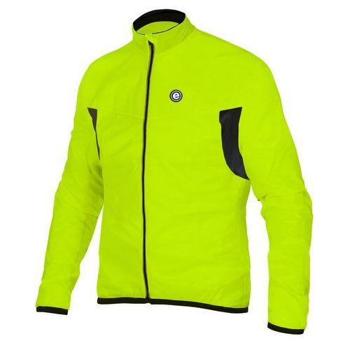 662c3a4e1b305 Odzież i obuwie na rower ✅ (str. 13 z 17) - opinie / ceny ...