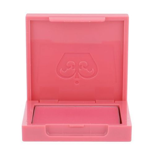 Royal blush róż 3,5 g dla kobiet 002 majestic pink Rimmel london - Super oferta