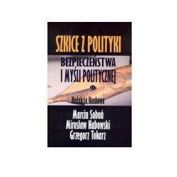 Politologia  FNCE TaniaKsiazka.pl