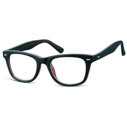 Okulary korekcyjne abbie cp163 b Smartbuy collection