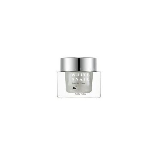 Holika Holika Prime Youth White Snail, krem tonujący, 50ml