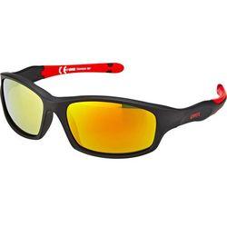 Okulary przeciwsłoneczne dla dzieci UVEX Bikester