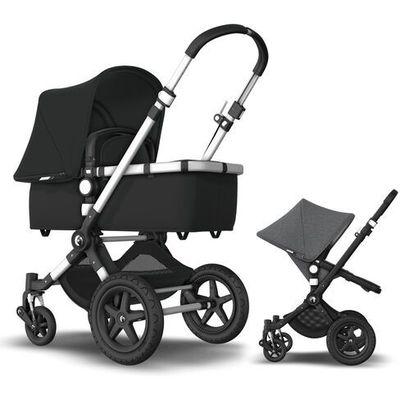 Pozostałe wózki dziecięce Bugaboo sklep-smile.pl