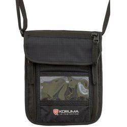 Paszportówki KORUMA® Koruma Id Protection