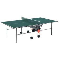 Tenis stołowy  Sponeta SportowyRaj.pl