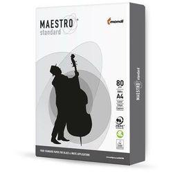 Papiery i folie  Maestro biurowe-zakupy
