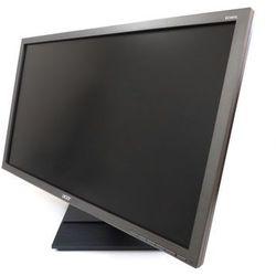 LED Acer B246HL